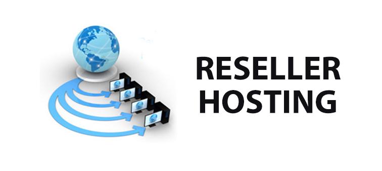 What are eWebGuru's reseller hosting features? 1