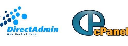DirectAdmin Panel vs cPanel 3