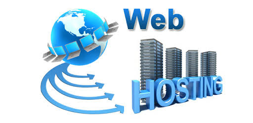 Which domain and web hosting services are known for the best customer support? 1