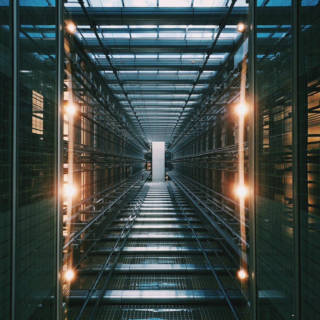 Choosing The Right Dedicated Server Makes Business Sense 1