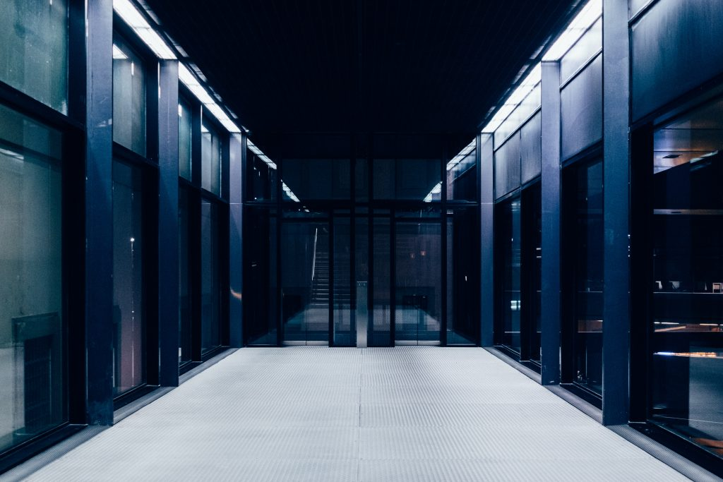 Checklist Before You Purchase a Dedicated Server 2020 1